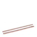 140 x 6mm Wooden Coffee Stirrer